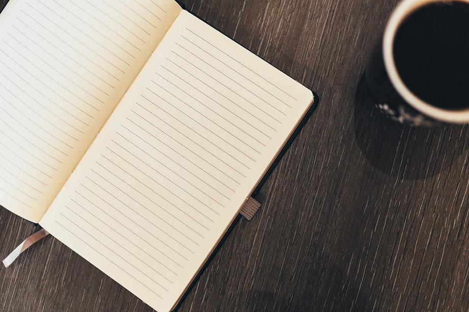 notebook-731212_1920.jpg