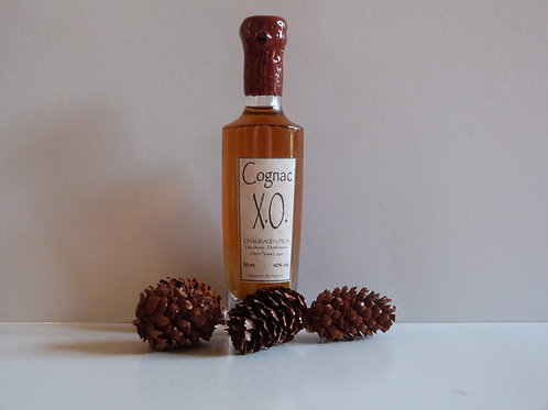 Cognac XO 5 cl