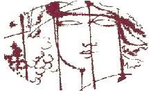 Logo Officiel Chauraud.png