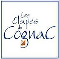 les étapes du cognac, cognac, vente de cognac charente-maritime, cognac tourisme, cognac touristique