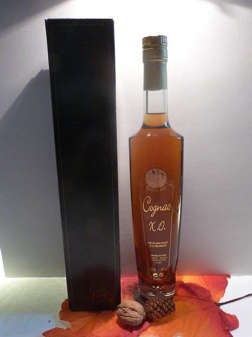 Cognac XO  35 cl
