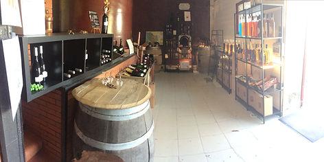 distillerie, vente de produits locaux, vente pineau, vente cognac, vente vin