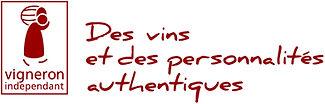 vigneron indépendant, vignoble indépendant, vignoble familial, saint-léger, vignoble pons