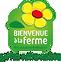 ferme, vignes, agriculture, agriculteur, vente de produits locaux, vente de produits régionaux