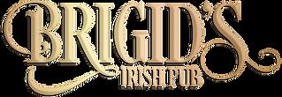 Brigid's Irish Pub_GOLD.png