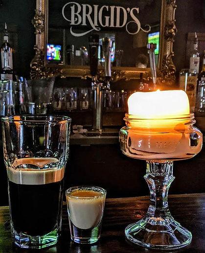 Bar Main Pic.jpg