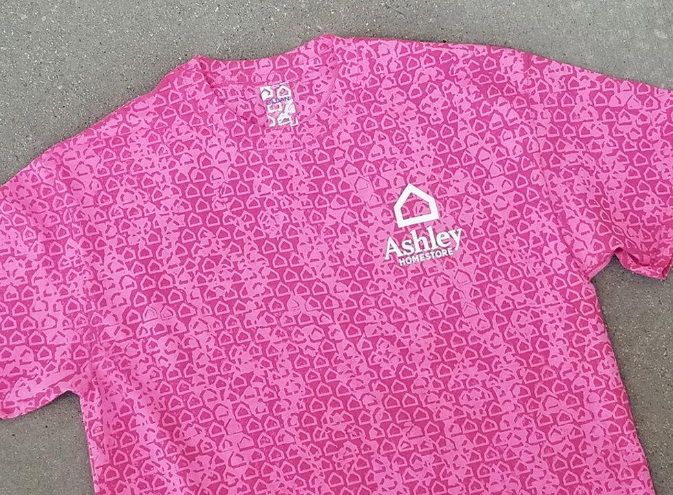 Ashley Home_72 pflo.jpg