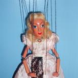 SL Cinderella by Percy Mortimer
