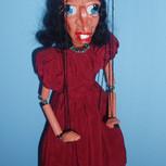 SL Ugly Sister
