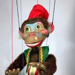 SL Monkey