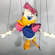 SL Daisy Duck