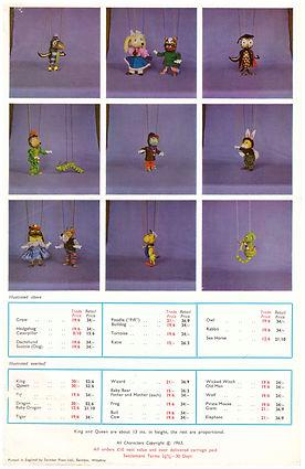63 Sales Sheet_001.jpg