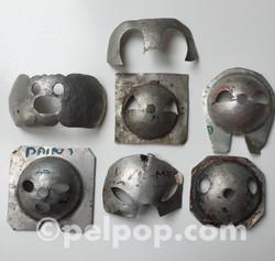 Painters Masks