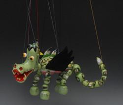 SL Mother Dragon