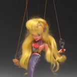 SL Mermaid