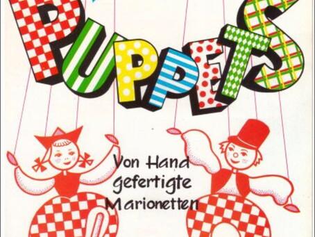 Duitse brochure toegevoegd