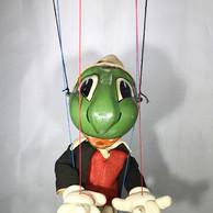 SL Jimini Cricket