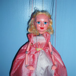 SL Cinderella 1963