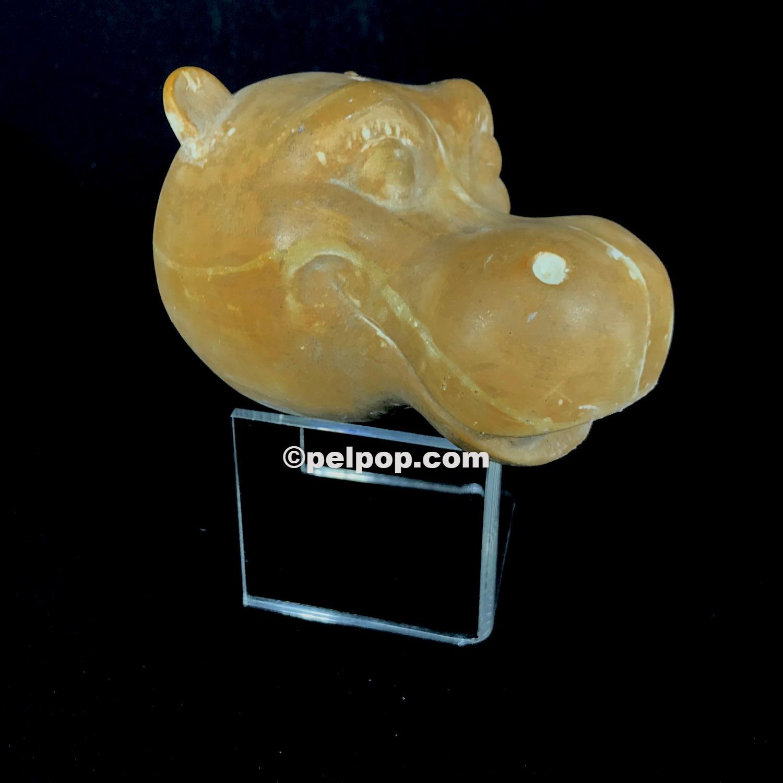 63 Hippo