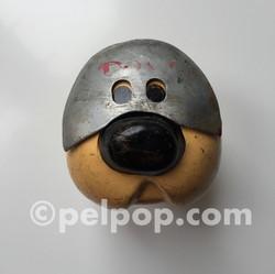 Dougal Mask