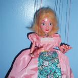 SL Cinderella 1971