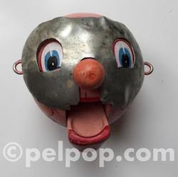 SM MacBoozle Mask