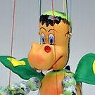 Vintage-Pelham-Puppet-BABY-DRAGON_edited