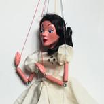 SL Ballerina