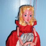 SL Cinderella 1956