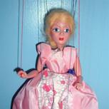 SL Cinderella 1982