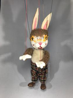 SL Rabbit