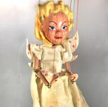 SL Fairy