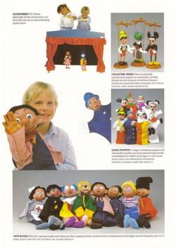 1989 Catalogue