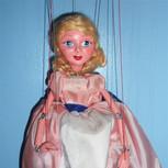 SL Cinderella 1962