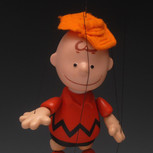 SL Charlie Brown