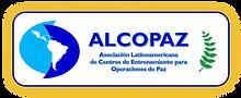 Alcopaz2019Med.png