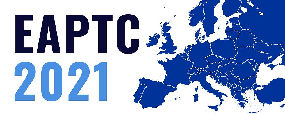 EAPTC2021_dunkelblau_banner.png