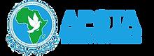 logo.x53660.png