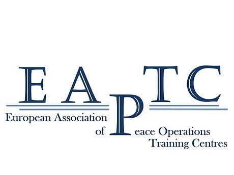 EAPTC - Logo - final.jpg