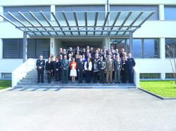EAPTC-14---Group-Photo.jfif