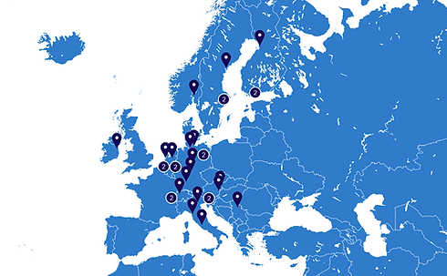 Screenshot Landkarte_EAPTC.png