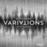 Topelius Variations.jpg