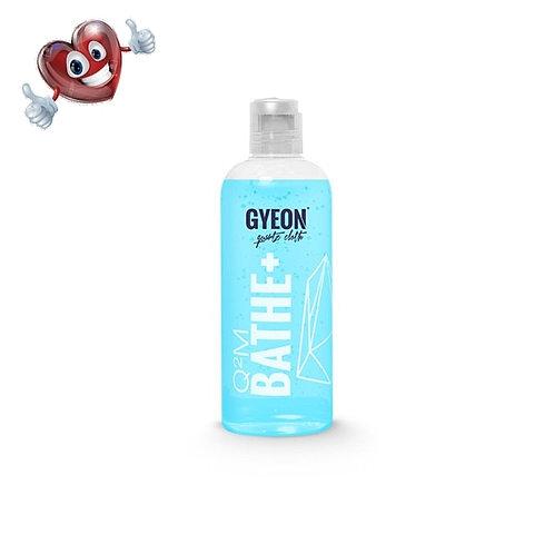 GYEON Q²M Bathe +