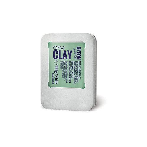GYEON Q²M Clay