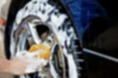 Salon de Provence gnldetailing lavage auto