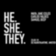 23.02.19 - MK - HeSheTheykopie_edited.pn