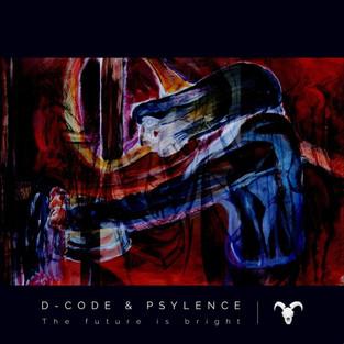 D.Code & Psylence