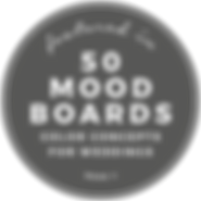 MB_Badge_4.png
