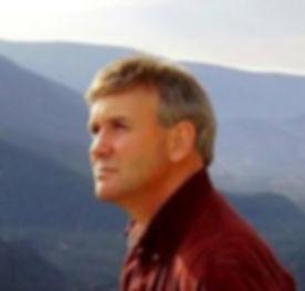 Kevin Stack.jpg