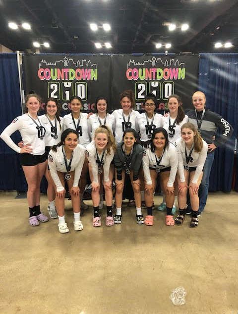 Texas Infinity 18 2nd place club.jpg